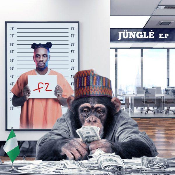 F2 (jungle)