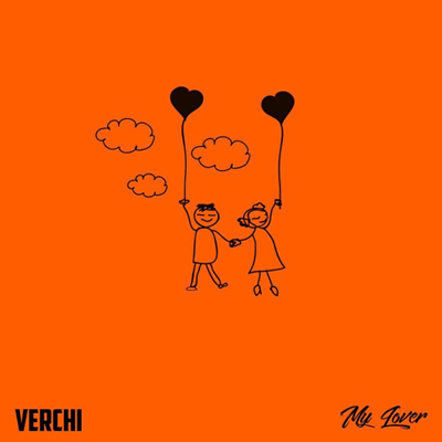Verchi-My-Lover-ART-300x300