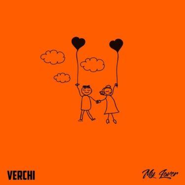 Verchi - My Lover ART