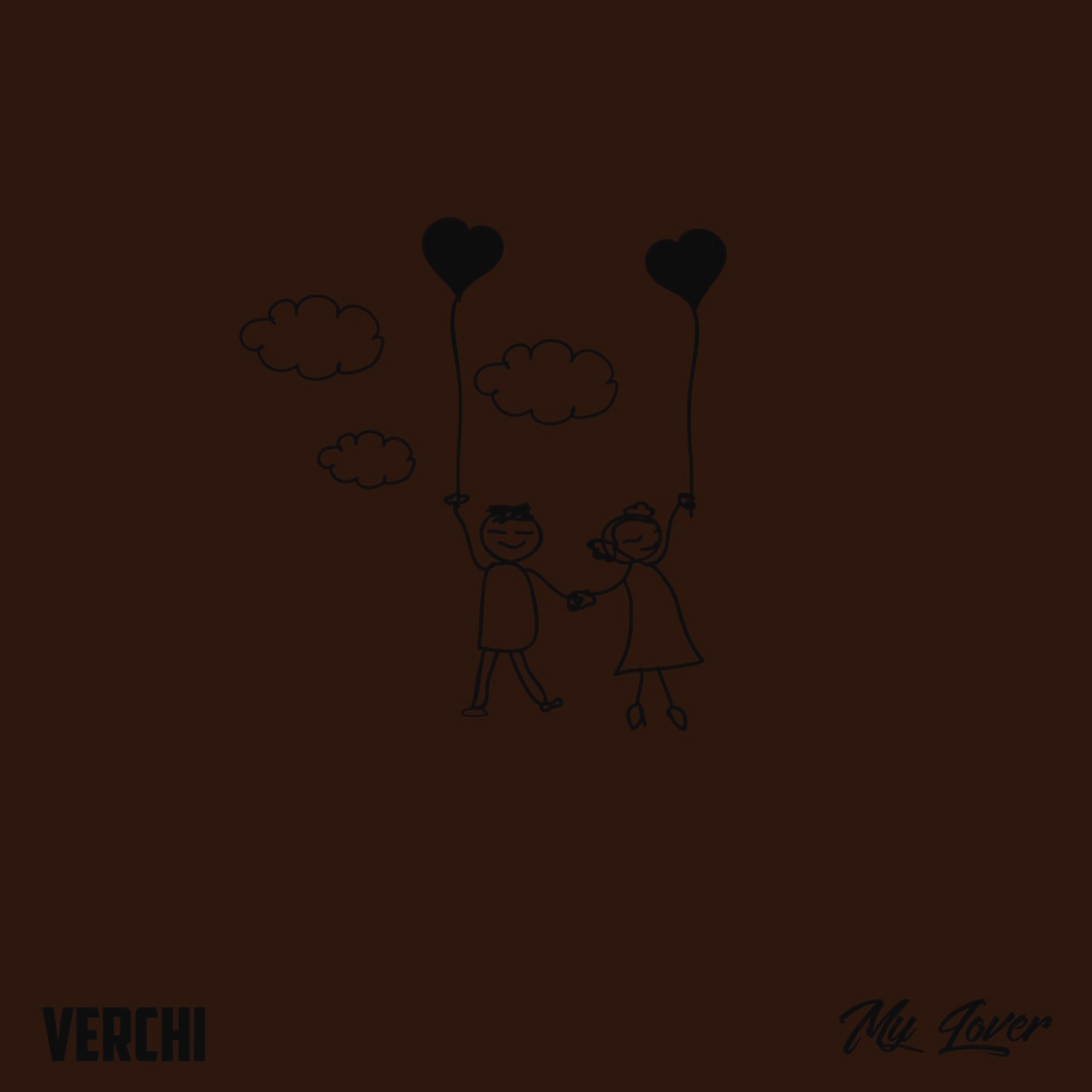 Verchi-My-Lover-ART-Dark