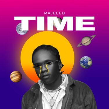 Majeeed-Time-ART-resized